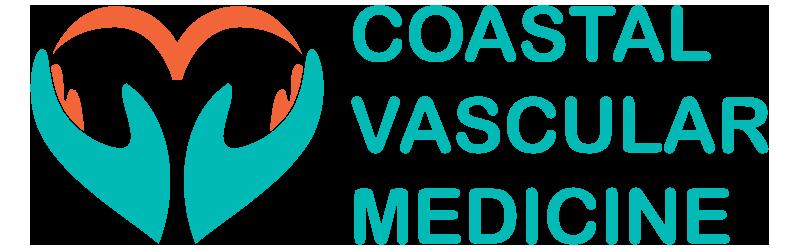 Coastal Vascular Medicine